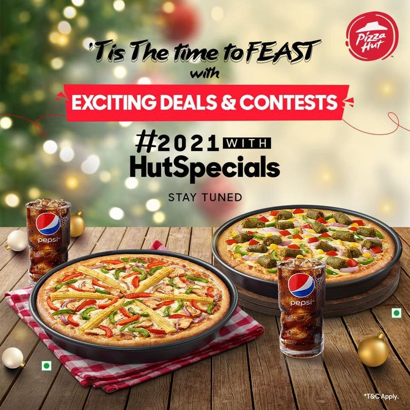 a9d8211fd3974b924a6aa2bea9b199cd - Pizza Hut Com Online Application