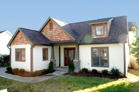 Home Design on Affordable Home Designs | Home sweet home ...