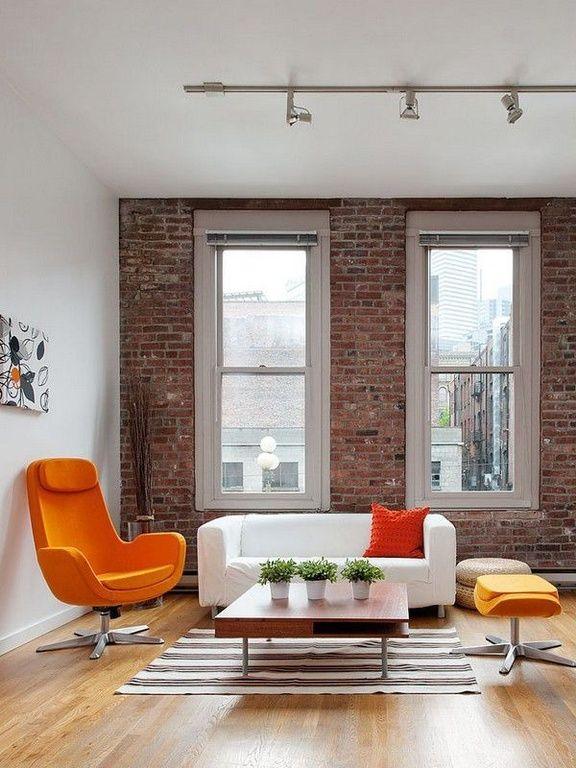 Rolled Arm Sofa Herman Miller Baci Living Room