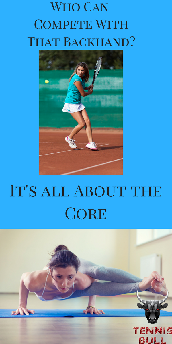 Top Core Exercises For Tennis Health And Fitness Tips 7f50ec9777