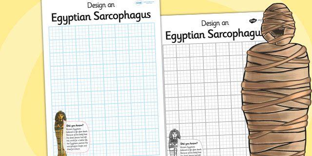 Primary homework help co uk egypt mummies