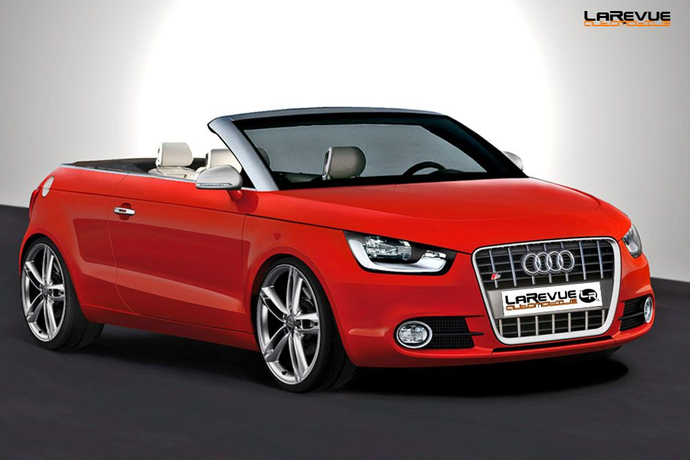 Audi A1<3 | Audi A1 | Pinterest | Audi a1 and Cars
