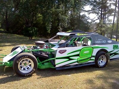 Dirt Race Classifieds On Modified Dirt Car For Sale Dirt Car Racing Dirt Track Racing Racing