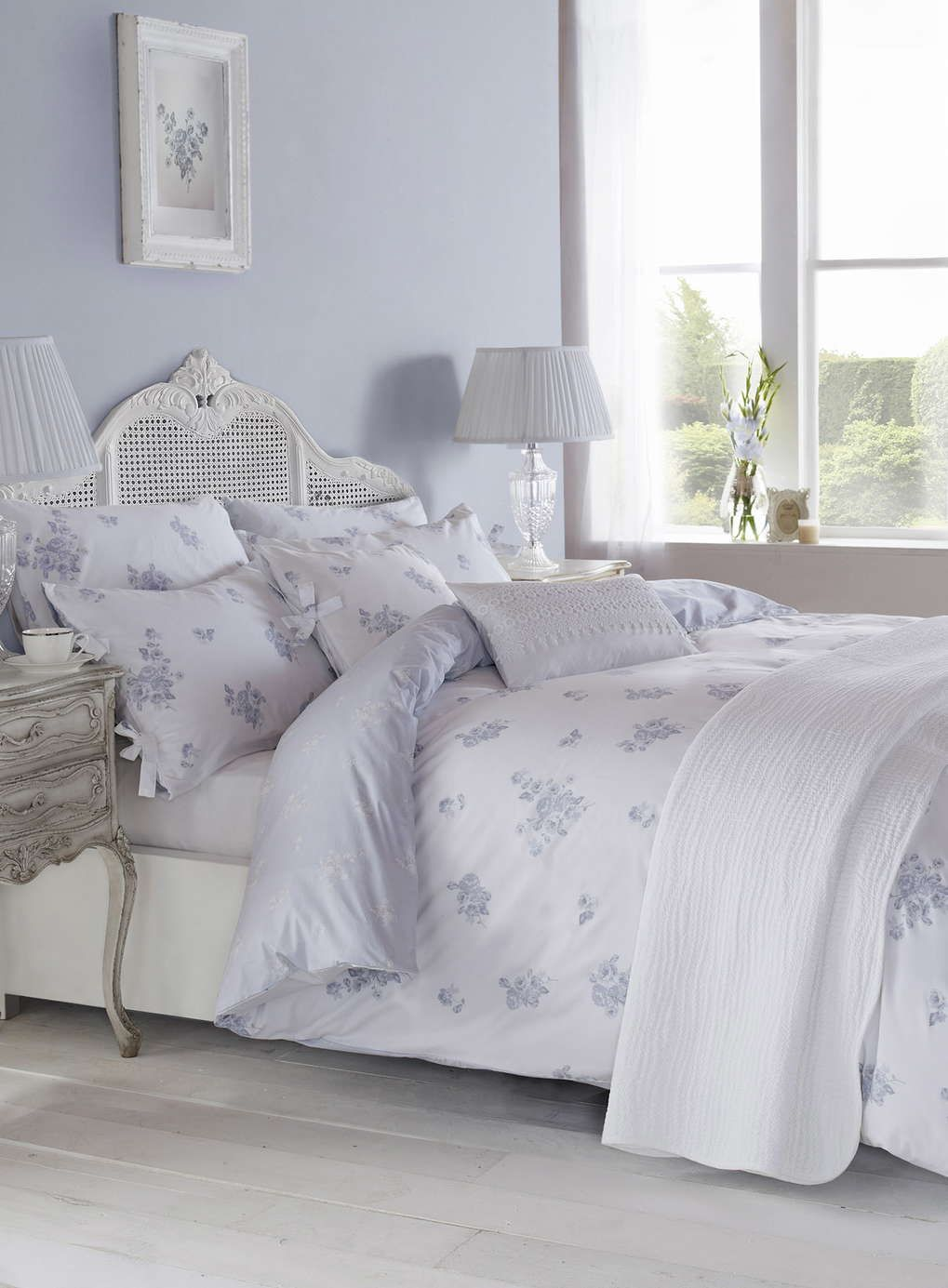 Holly Willoughby Neve Bedding Home Bedding Sets Bed