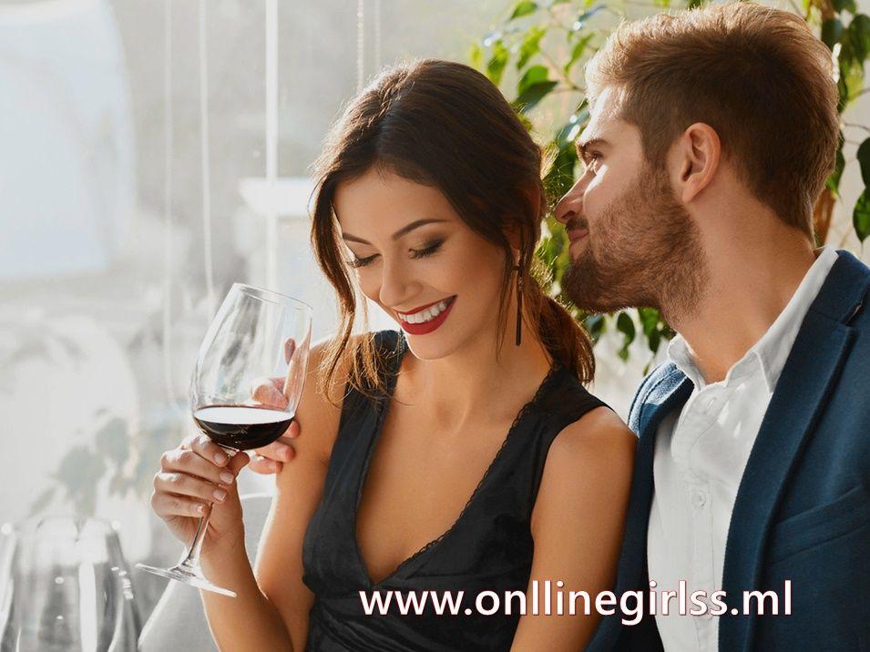 gratis online dating med Instant Messaging