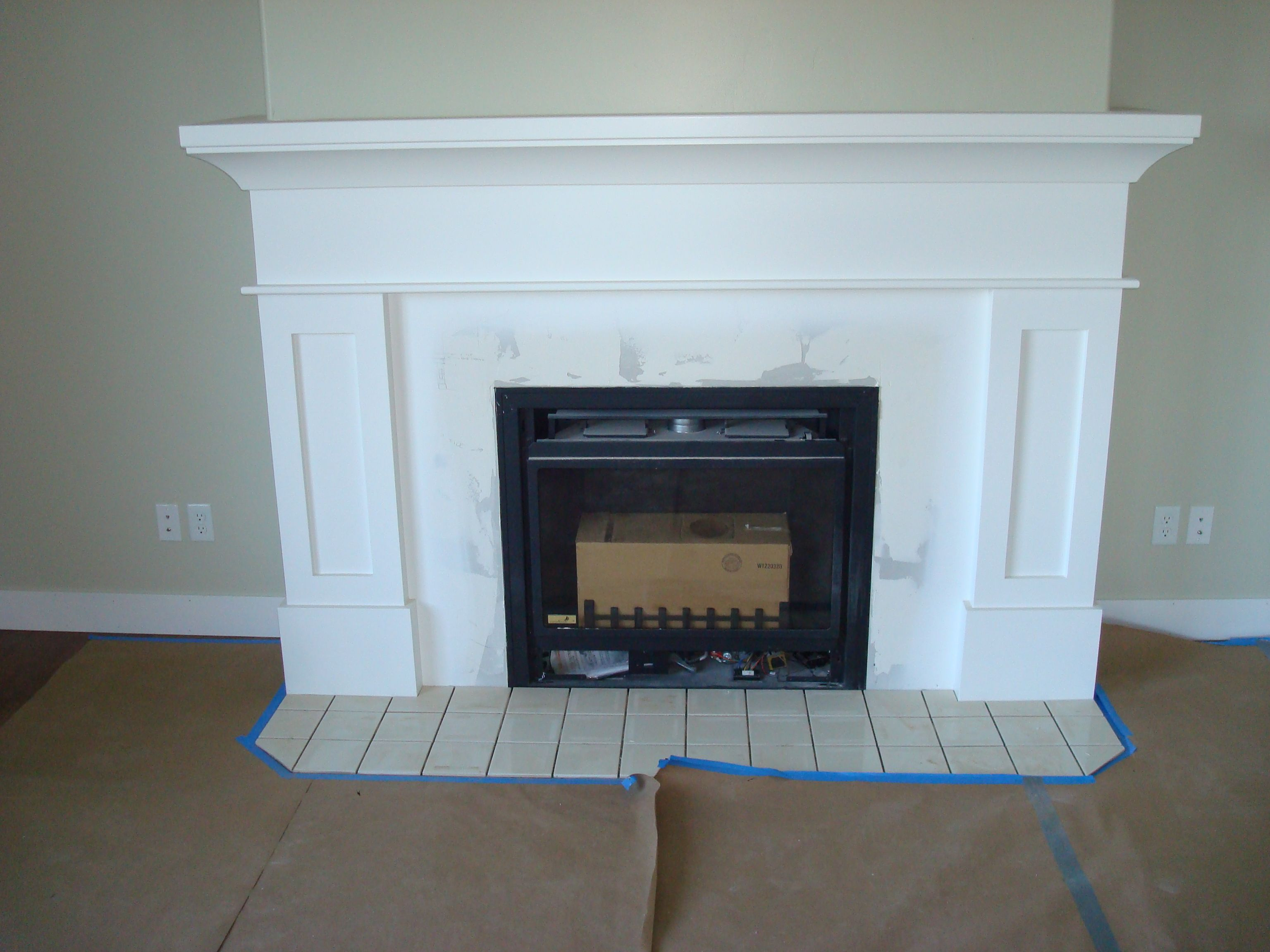 100 fireplace for living room living room dimplex - Choosing the right white electric fireplace for you ...