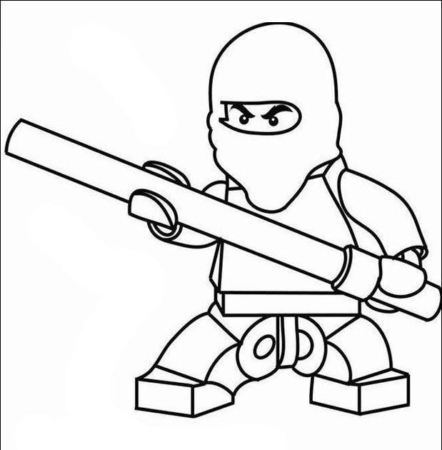 ausmalbilder ninjago 07 ausmalbilder zum ausdrucken mit