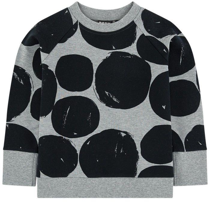 668fd18148de Graphic sweatshirt Papu for girls and boys