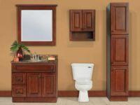 Cool Bathroom Vanities Columbus Ohio , Awesome Bathroom Vanities Columbus  Ohio 61 In Interior Decor Home