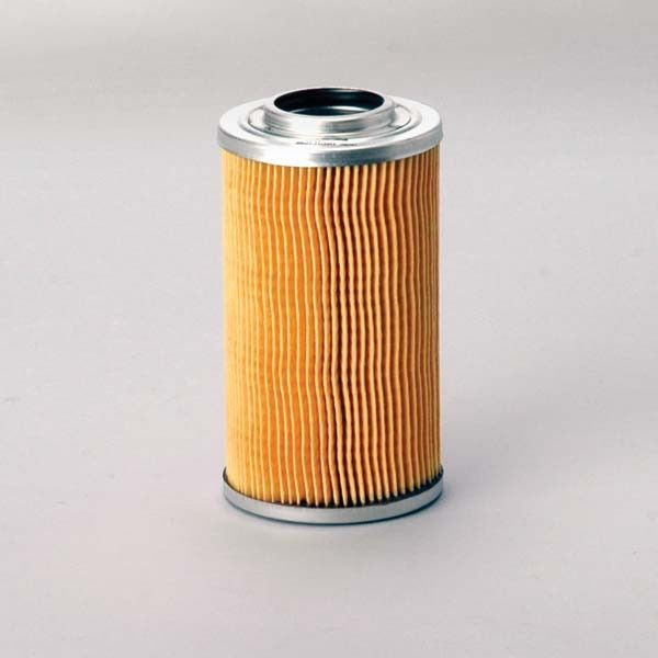 Donaldson Hydraulic Filter Cartridge P550232 Filters Case Ih