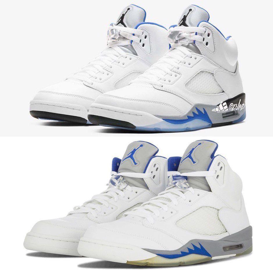 Air jordans, Newest jordans, Sneakers