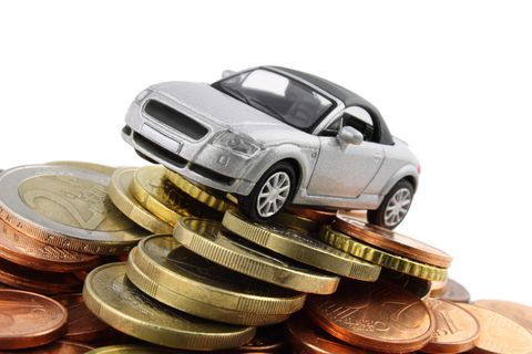 Are you overpaying for your auto insurance coverage If so try