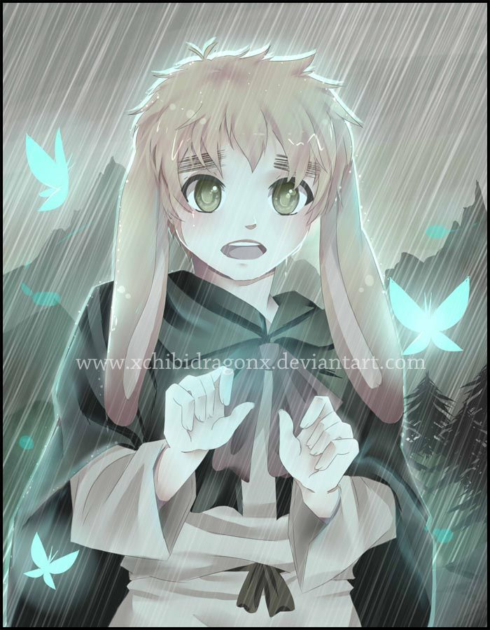 Transcendence by xChibiDragonx on DeviantArt - APH England