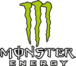 Monster Energy Logo Vector Download Free Monster Energy Vector Logo And Icons In Ai Eps Cdr Svg Png Formats In 2021 Energy Logo Monster Energy Energy Logo Design