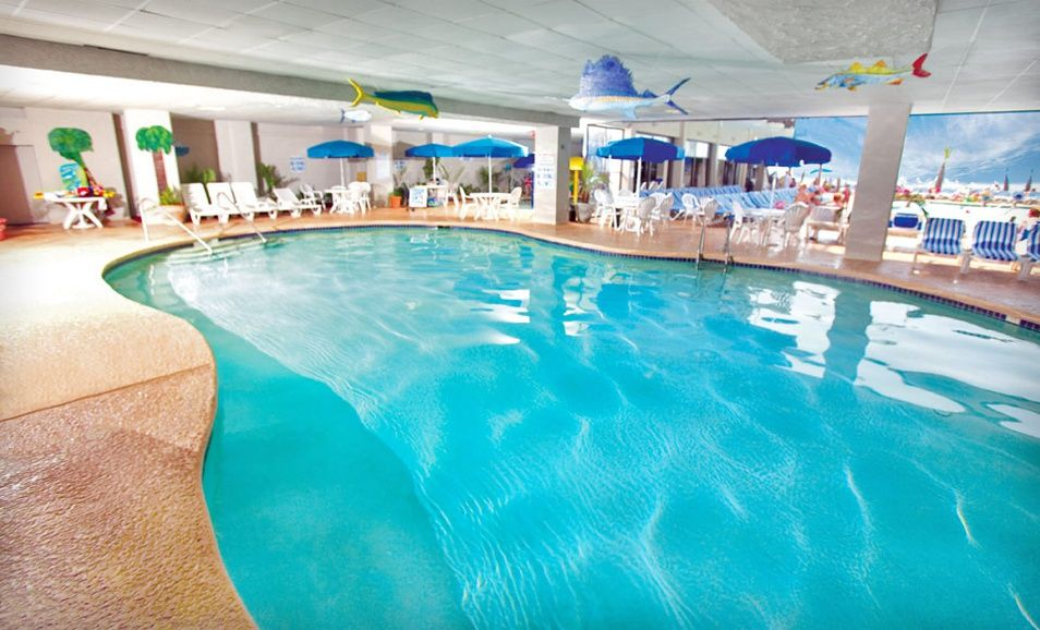 Stay At Long Bay Resort In Myrtle Beach Sc Dates Available Into August Myrtle Beach Resorts Best Vacation Spots Myrtle Beach
