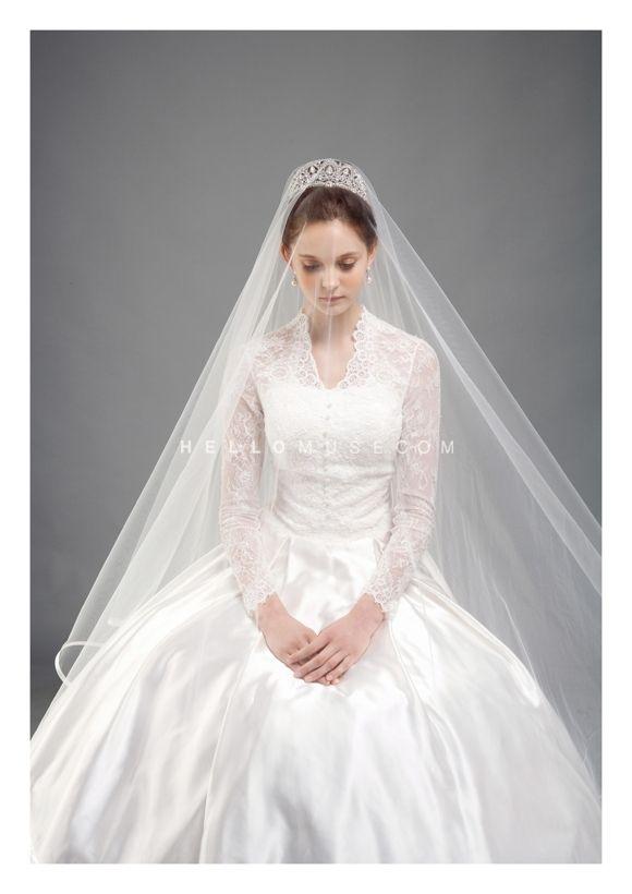 Korea Pre Wedding Package Korean Style Wedding Dress Bridal Shop - Korean Wedding Dress