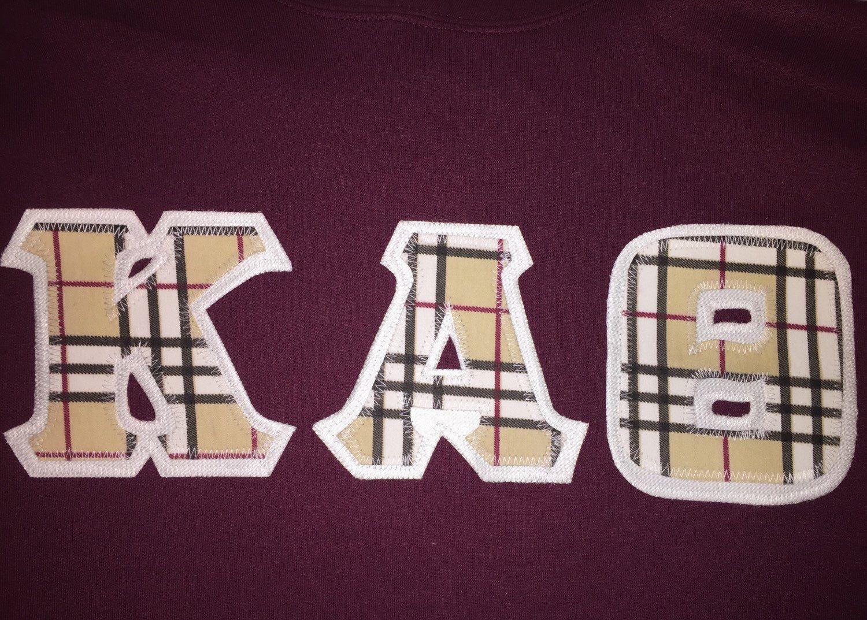 38++ Greek letter shirts etsy trends