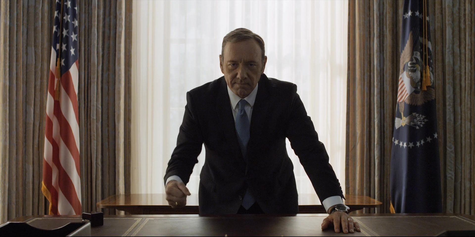 House Of Cards Season 2 Epic Ending Frank Underwood The One Who Knocks House Of Cards Seasons House Of Cards House Of Cards Netflix