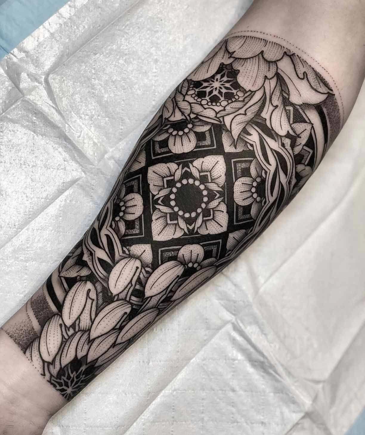 Half Sleeve Tattoos Lower Arm Halfsleevetattoos Half Sleeve Tattoos Lower Arm Hal In 2020 Half Sleeve Tattoos Designs Half Sleeve Tattoo Half Sleeve Tattoos Color