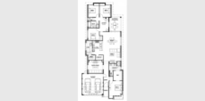 The vienna by blueprint homes in 2016 house plans pinterest the vienna by blueprint homes in malvernweather Images