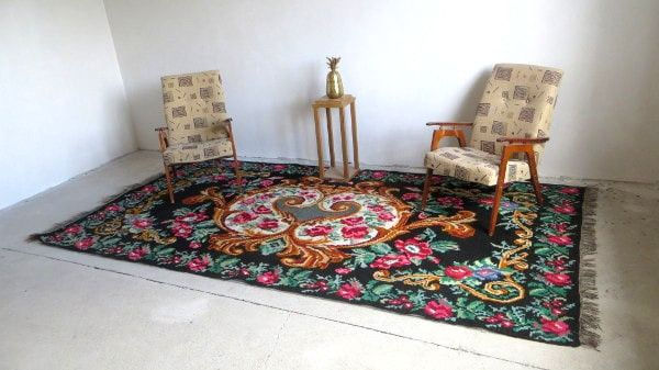 decoration interieur,deco chambre fille,maison deco,salon deco_deco
