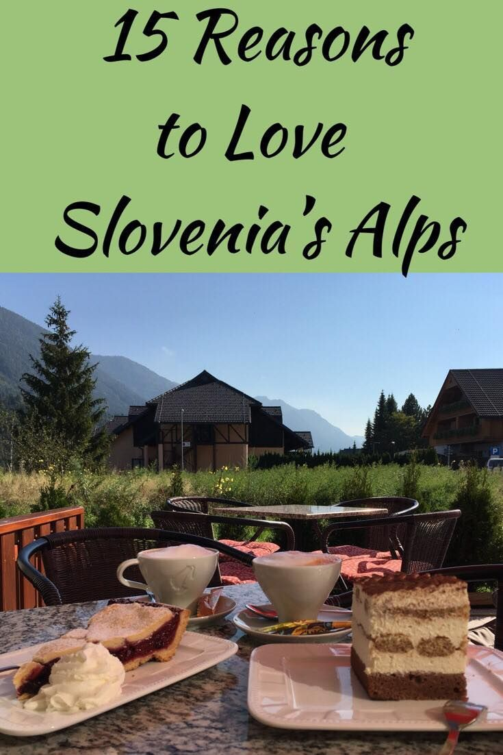 We went on a family holiday in the Slovenian Alps and bring you the ultimate list of the best places to visit in the area! Ranked! From what we loved best ot what we loved least, this is the ultimate guide you need when planning your trip to the area.