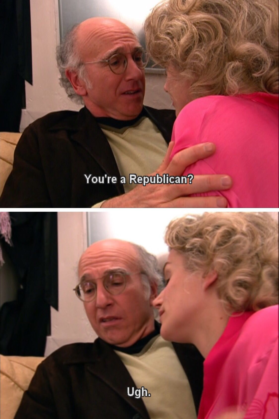 Pin By Asiana On This Is Life Curb Your Enthusiasm Larry David Larry David Quotes
