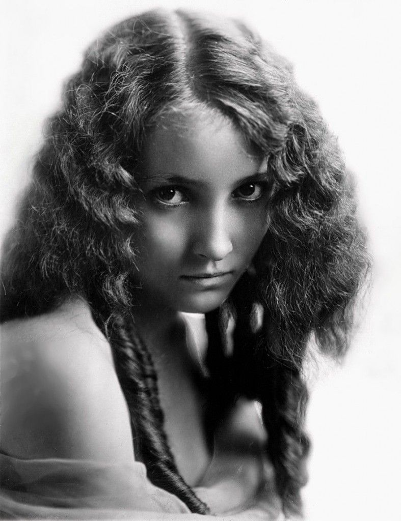pictures Bessie Love
