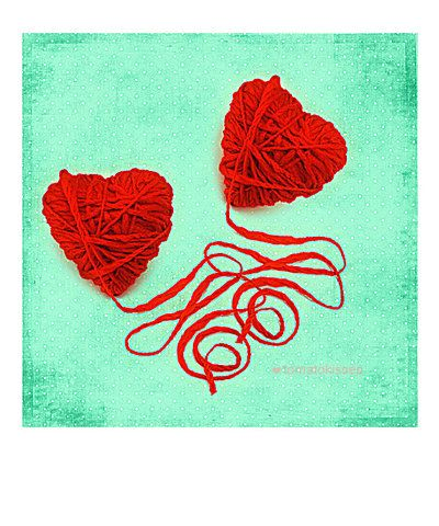 love-love by ~tomatokisses on deviantART
