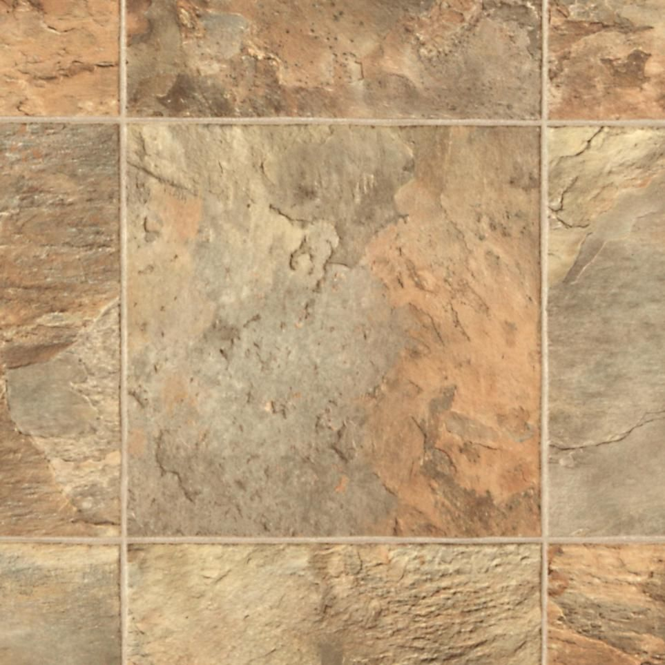 Earthscapes Titanium Shamel By Earthscapes From Carpet