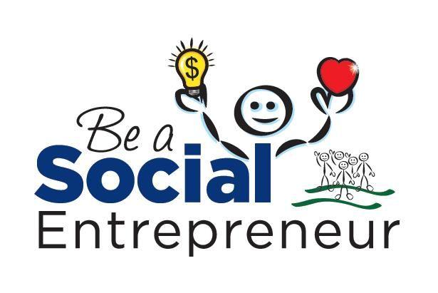 social-entrepreneur.jpg (615×411)