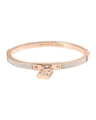 31+ Michael kors jewelry for women ideas