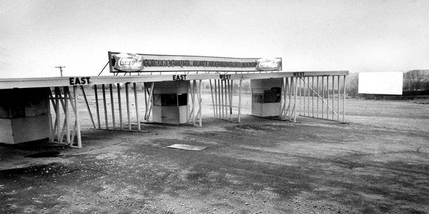 Archives the drivein movie theaters of nebraska omaha