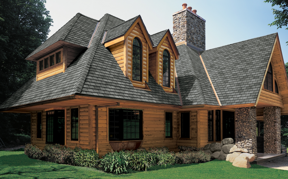 Types Of Roof Shingles Indianapolis | Noblesville Roofer