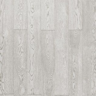 Timberwise parquet floor Oak Industrial TITAN brushed matt lacq grading