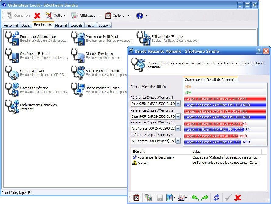 Xbox 360 code generator 100 direct download no survey