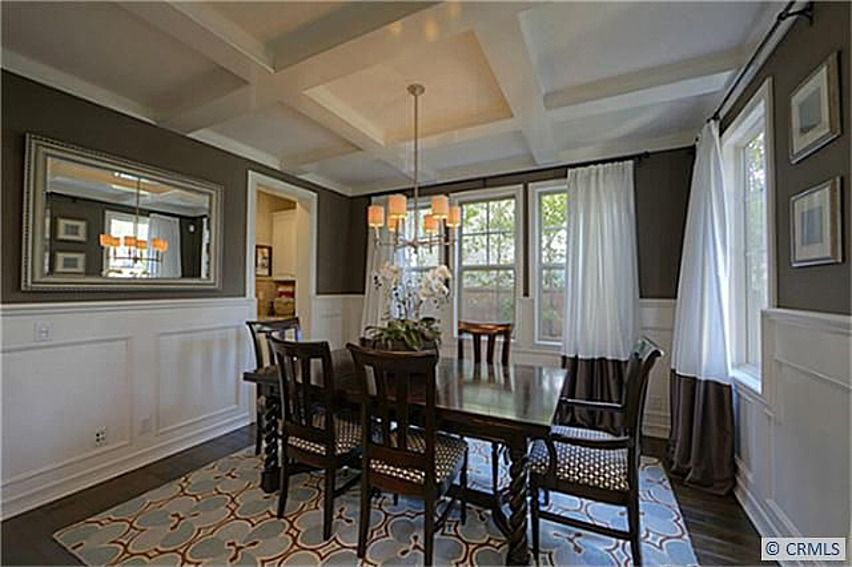 10 Gardenia St, Ladera Ranch, CA 92694 - Zillow