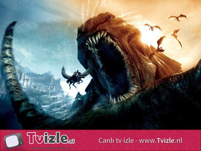 Tv izle - http://www.tvizle.nl