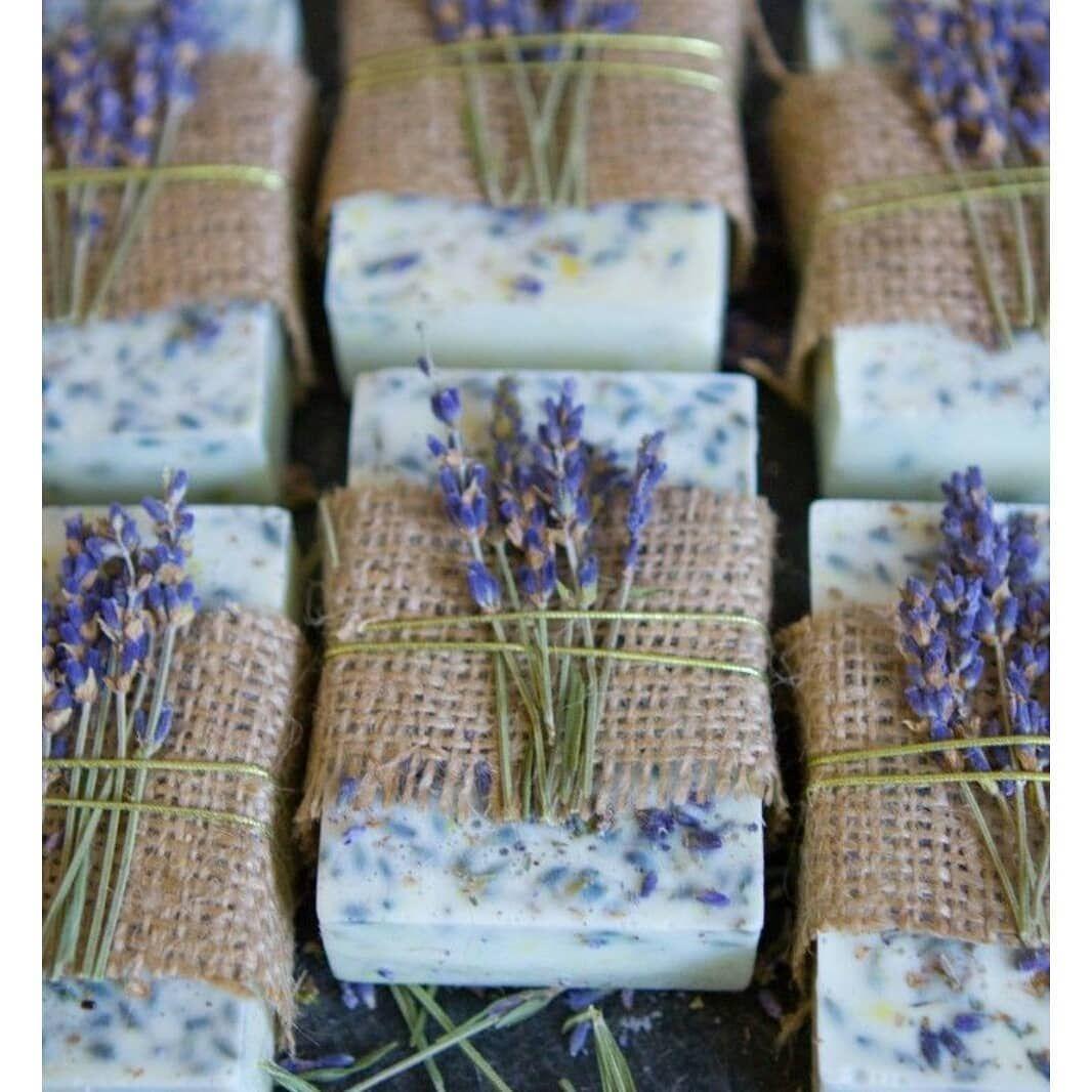 Mis gibi lavanta sabunlarıNe güzel bir hediye . . . . . . . . . #lavender #lavenders #lavandin #lavenderday #lavenderfest #lavenderfestival #flowers #purple #key #aromatic #lavendergarden #aromaterapi #aroma #ferahlık #temizlik #iste #bu #lavanta #love # #lavenderfarm #lavenderday #lavandas #lavenden #hediyelik #sabun #doğal #soap