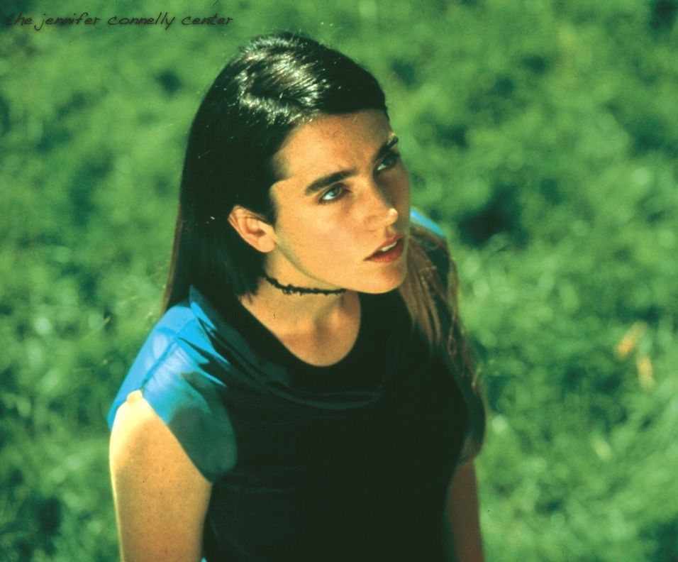 Requiem for a dream jennifer connelly — photo 10