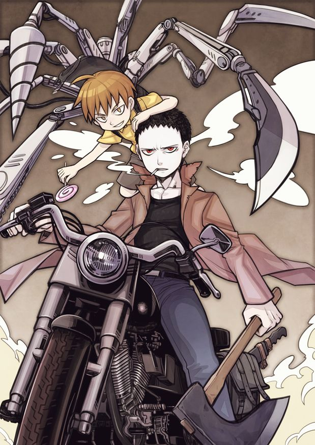 Pin by 004 on One punch man   One punch man manga, One punch man anime, Zombie man