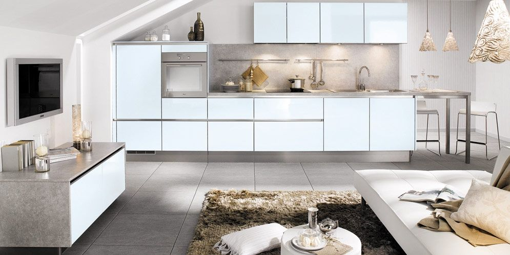 kitchen near living | it's all about kitchen | pinterest | natural