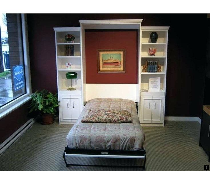 Best Check Out The Webpage To Read More About Murphy Bed 400 x 300