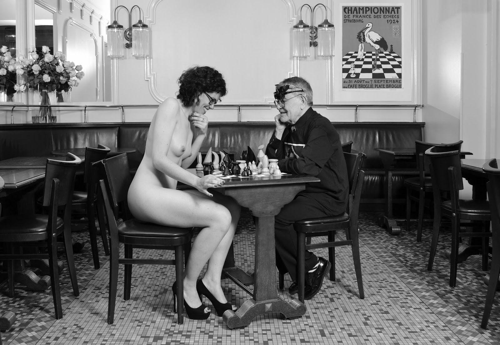El 15 De Septiembre De 2016 En El Blog Que Mantiene En El Diario Frances Le Monde Arrabalescos Y Donde Habla Con Muchisima Frecuenc Marcel Duchamp Marcel