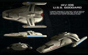 IAV-106 ortho by unusualsuspex