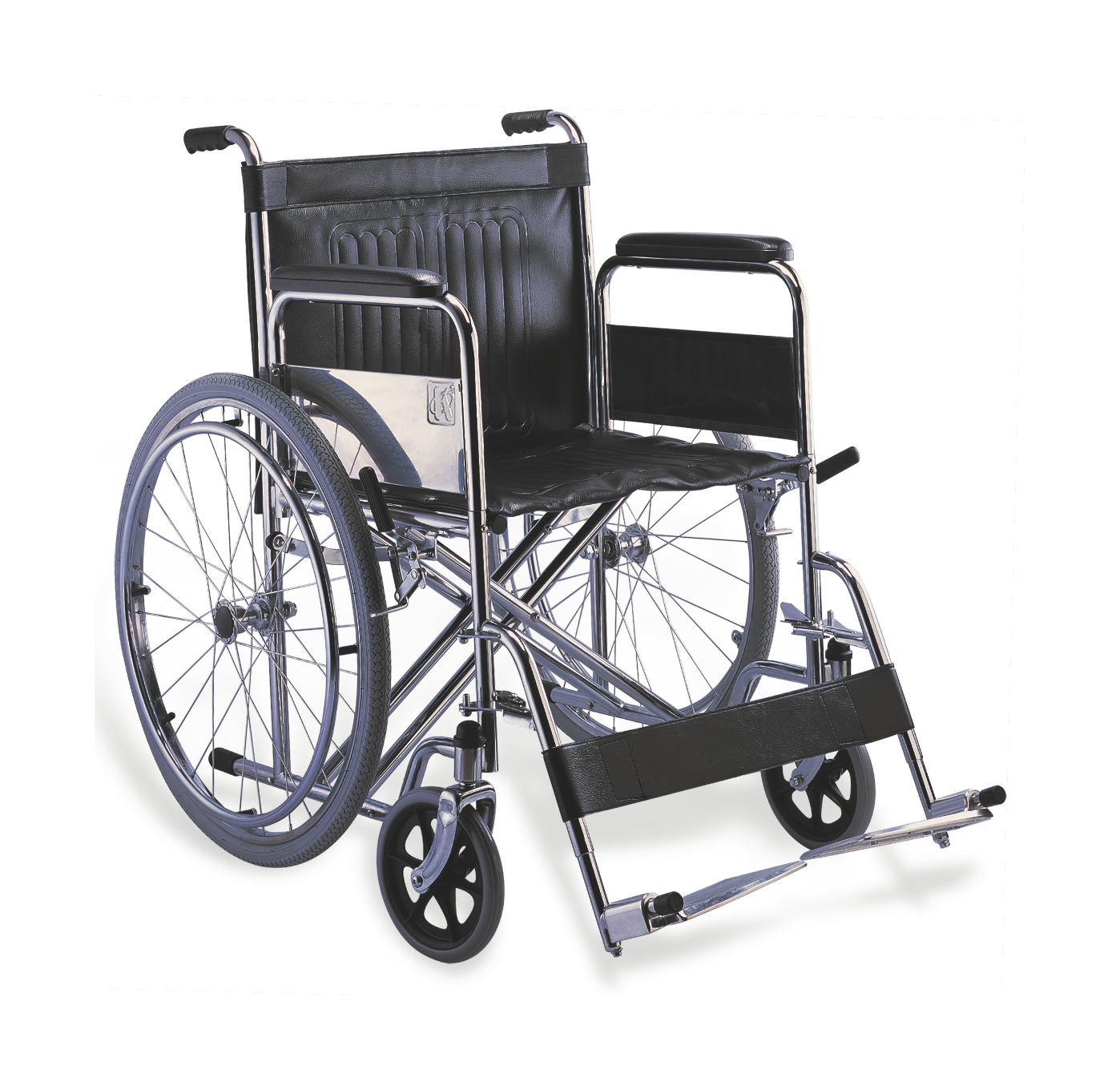 Wheelchair Png Image Wheelchair Dog Wheelchair Baby Strollers
