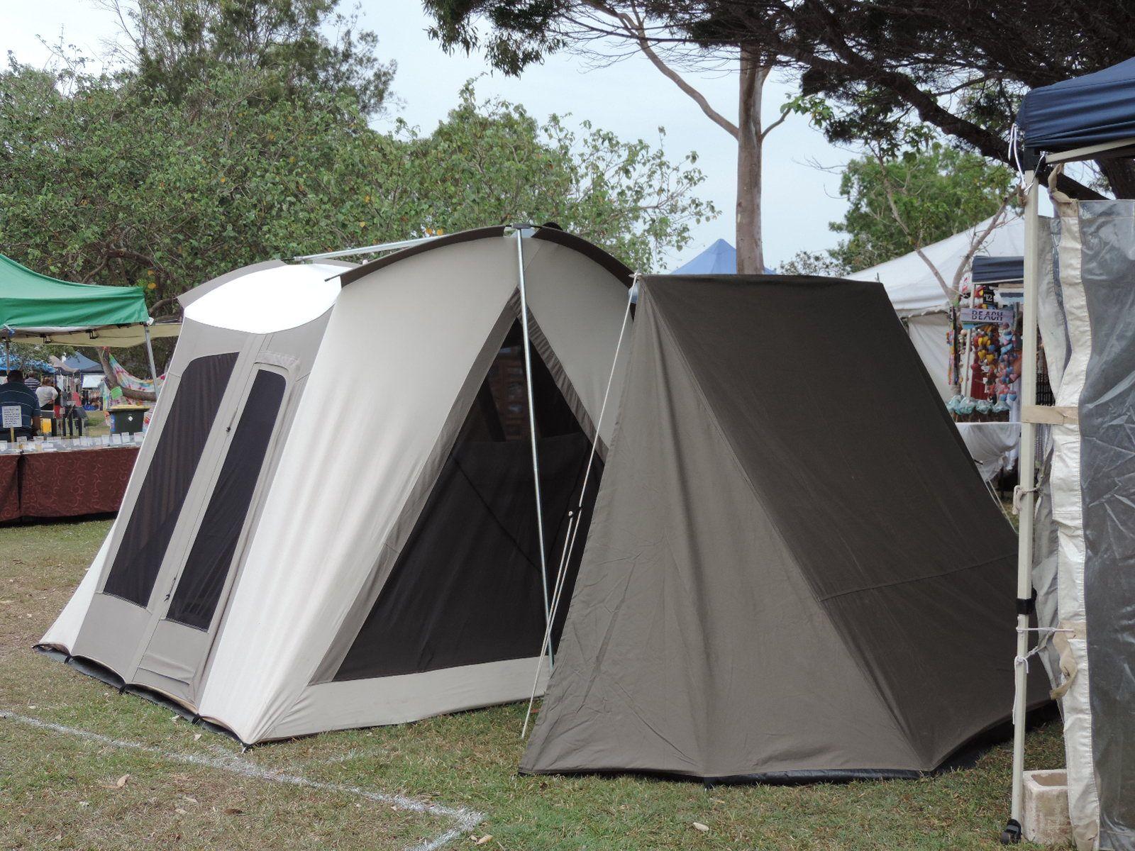 wholesale dealer 6f3c3 e3643 Related image | tent | Kodiak canvas, Tent, Canvas tent