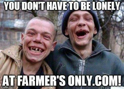 a9d9fe4e76dc88d29e09de75d8e756cf farmers only humor pinterest farmers and humor
