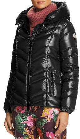 ab5d356c1 Moncler Fuligule Jacket | Teenager's Wardrobe & Beauty Products ...