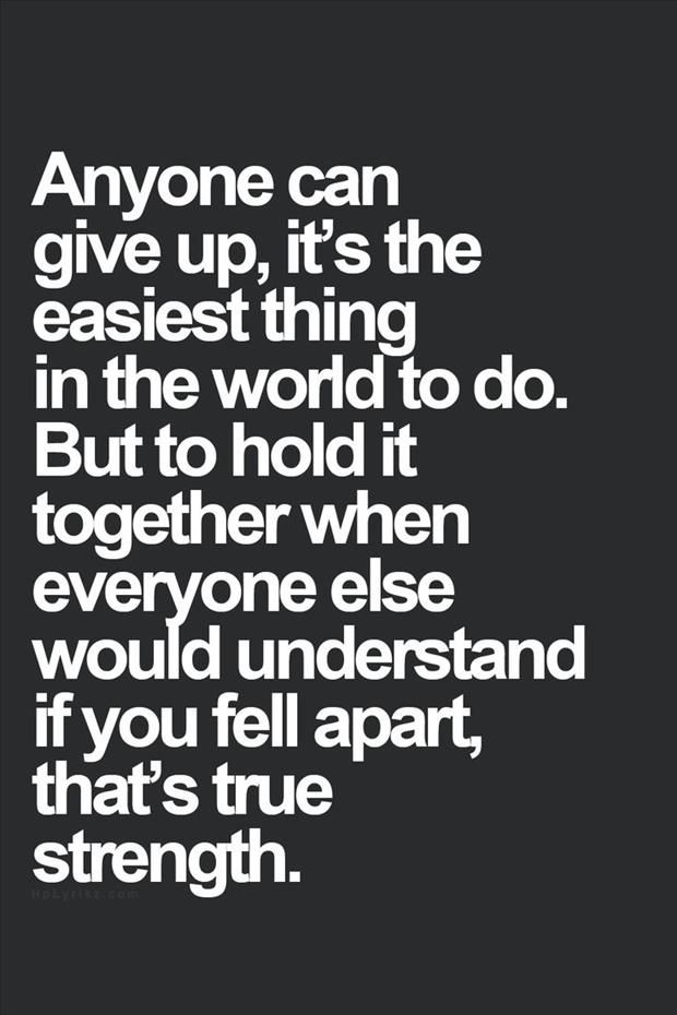 Working Together Quotes Gorgeous Best Quotes Of The Week  24 Pics  F O N T O G R A P H Y